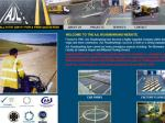thumb_AJL-Roadmarking-Ltd