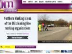 thumb_Northern-Marking-Ltd-