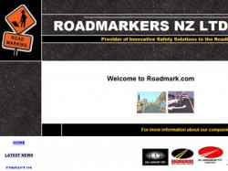 Roadmarkers-New-Zealand-Ltd