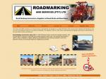 thumb_Road-Marking-and-Services-(