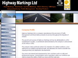 Highway-Markings-Ltd