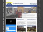 thumb_Solent-Road-Markings-Ltd