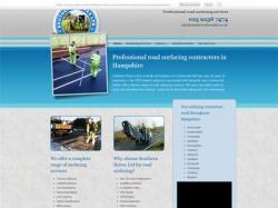 Southern-Drives-Ltd