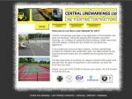 thumb_Central-Linemarkings-Ltd