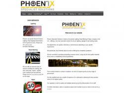 Phoenix-Specialist-Solution